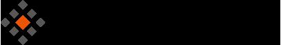 京都スサノオ